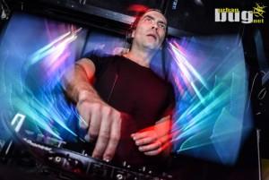 03-Petar Dundov @ klub Plastic | Beograd | Srbija | Nocni zivot | Clubbing | Techno