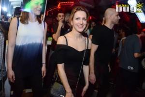06-Petar Dundov @ klub Plastic | Beograd | Srbija | Nocni zivot | Clubbing | Techno