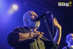 06-Vračar Rocks :: Bjesovi @ CZK Božidarac | Beograd | Srbija | Nocni zivot | Rock