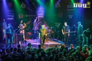 01-Vračar Rocks :: Bjesovi @ CZK Božidarac | Beograd | Srbija | Nocni zivot | Rock