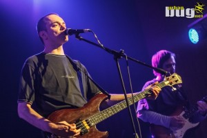 11-Vračar Rocks :: Bjesovi @ CZK Božidarac | Beograd | Srbija | Nocni zivot | Rock