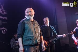 05-Vračar Rocks :: Bjesovi @ CZK Božidarac | Beograd | Srbija | Nocni zivot | Rock