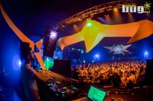 08-BIZZARE CONTACT :: PerfecTone @ Kolos | Belgrade | Serbia | Nightlife | Clubbing | Trance
