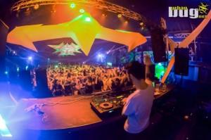 10-BIZZARE CONTACT :: PerfecTone @ Kolos | Belgrade | Serbia | Nightlife | Clubbing | Trance