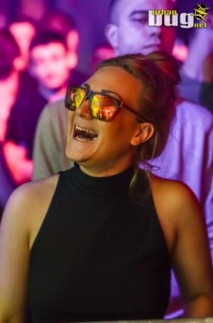 05-BIZZARE CONTACT :: PerfecTone @ Kolos | Belgrade | Serbia | Nightlife | Clubbing | Trance