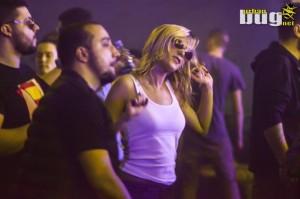 02-BIZZARE CONTACT :: PerfecTone @ Kolos | Belgrade | Serbia | Nightlife | Clubbing | Trance