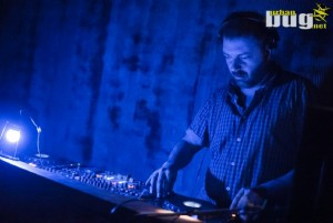 04-Eddie Evil Richards & Tripple B-Day @ Three DOTs | Beograd | Srbija | Nightlife | Clubbing | Tech House