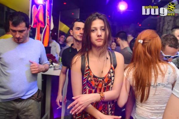 02-GE6 :: Total Eclipse @ klub Plastic | Belgrade | Serbia | Nightlife | Clubbing | Goa Trance