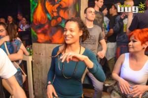 32-GE6 :: Total Eclipse @ klub Plastic | Belgrade | Serbia | Nightlife | Clubbing | Goa Trance