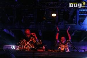 09-Jacques live! @ Depo Magacin | Beograd | Srbija | Nocni zivot | Techno