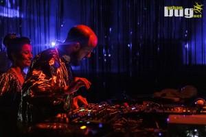 01-Jacques live! @ Depo Magacin | Beograd | Srbija | Nocni zivot | Techno