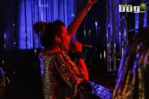 04-Jacques live! @ Depo Magacin | Beograd | Srbija | Nocni zivot | Techno