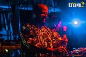05-Jacques live! @ Depo Magacin | Beograd | Srbija | Nocni zivot | Techno