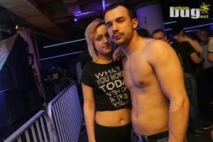 08-Rinkadink live! :: ShivaTree live! @ Imago CUK | Beograd | Srbija | Nocni zivot | Clubbing | Trance