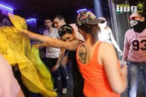 03-Rinkadink live! :: ShivaTree live! @ Imago CUK | Beograd | Srbija | Nocni zivot | Clubbing | Trance