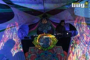 06-Rinkadink live! :: ShivaTree live! @ Imago CUK | Beograd | Srbija | Nocni zivot | Clubbing | Trance