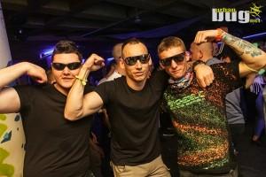 14-Rinkadink live! :: ShivaTree live! @ Imago CUK | Beograd | Srbija | Nocni zivot | Clubbing | Trance