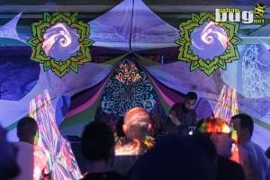11-Rinkadink live! :: ShivaTree live! @ Imago CUK | Beograd | Srbija | Nocni zivot | Clubbing | Trance
