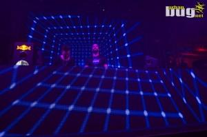 02-Dannic @ Depo Magacin | Beograd | Srbija | Nightlife | Clubbing | EDM