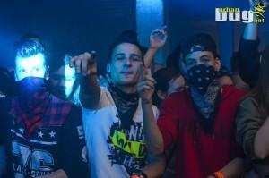 03-Dannic @ Depo Magacin | Beograd | Srbija | Nightlife | Clubbing | EDM