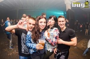 12-Dannic @ Depo Magacin | Beograd | Srbija | Nightlife | Clubbing | EDM