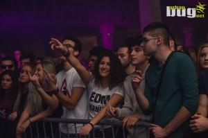 08-Dannic @ Depo Magacin | Beograd | Srbija | Nightlife | Clubbing | EDM