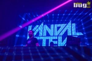 01-Dannic @ Depo Magacin | Beograd | Srbija | Nightlife | Clubbing | EDM