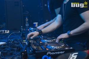 07-Dannic @ Depo Magacin | Beograd | Srbija | Nightlife | Clubbing | EDM