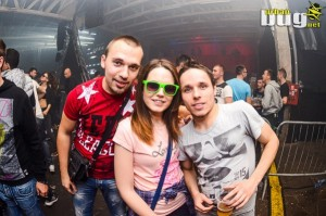 11-Dannic @ Depo Magacin | Beograd | Srbija | Nightlife | Clubbing | EDM
