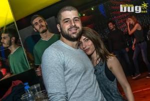 03-Daksinamurti @ klub Plastic | Beograd | Srbija | Nocni zivot | Clubbing | Trance