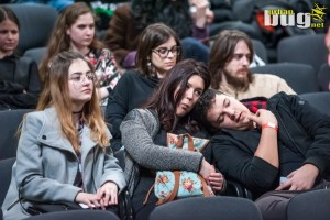 11-Potter Manija 2017 @ DoB | Beograd | Srbija | Pop Kultura | Konvencija | Cosplay