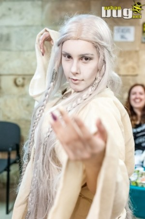 06-Potter Manija 2017 @ DoB | Beograd | Srbija | Pop Kultura | Konvencija | Cosplay