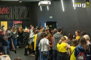 15-Potter Manija 2017 @ DoB | Beograd | Srbija | Pop Kultura | Konvencija | Cosplay
