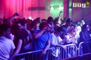 11-Zona Topljenje :: Darius Syrossian @ Depo Magacin | Beograd | Srbija | Nocni zivot | Clubbing