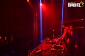07-Zona Topljenje :: Darius Syrossian @ Depo Magacin | Beograd | Srbija | Nocni zivot | Clubbing