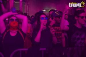 02-Zona Topljenje :: Darius Syrossian @ Depo Magacin | Beograd | Srbija | Nocni zivot | Clubbing