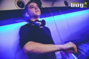 04-Autopilot party Vol.7 @ Diablo, VR | Vranje | Srbija | Nocni zivot | Clubbing