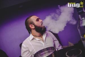09-Autopilot party Vol.7 @ Diablo, VR | Vranje | Srbija | Nocni zivot | Clubbing