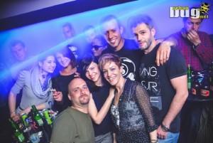 38-Autopilot party Vol.7 @ Diablo, VR | Vranje | Srbija | Nocni zivot | Clubbing
