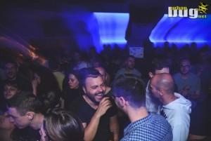 36-Autopilot party Vol.7 @ Diablo, VR | Vranje | Srbija | Nocni zivot | Clubbing
