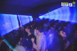 31-Autopilot party Vol.7 @ Diablo, VR | Vranje | Srbija | Nocni zivot | Clubbing