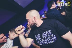 07-Autopilot party Vol.7 @ Diablo, VR | Vranje | Srbija | Nocni zivot | Clubbing