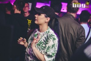 03-Autopilot party Vol.7 @ Diablo, VR | Vranje | Srbija | Nocni zivot | Clubbing