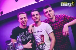 05-Autopilot party Vol.7 @ Diablo, VR | Vranje | Srbija | Nocni zivot | Clubbing