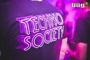 13-Autopilot party Vol.7 @ Diablo, VR | Vranje | Srbija | Nocni zivot | Clubbing