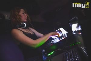 34-Autopilot party Vol.7 @ Diablo, VR | Vranje | Srbija | Nocni zivot | Clubbing