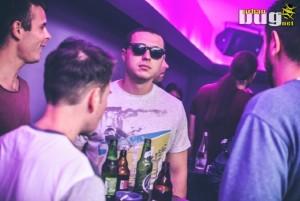 11-Autopilot party Vol.7 @ Diablo, VR | Vranje | Srbija | Nocni zivot | Clubbing