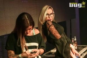 02-OXIA @ Depo Magacin | Belgrade | Serbia | Nightlife | Clubbing