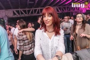 06-OXIA @ Depo Magacin | Belgrade | Serbia | Nightlife | Clubbing
