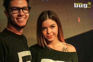 05-OXIA @ Depo Magacin | Belgrade | Serbia | Nightlife | Clubbing